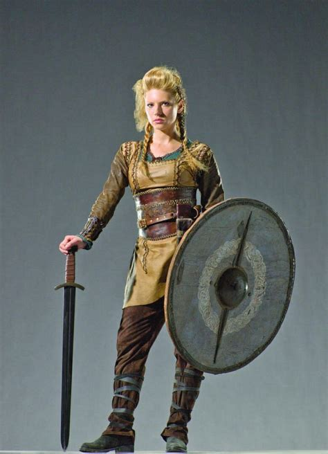 How Did Lagertha Shield Maiden Die | 126 best images about viking shield maiden on pinterest