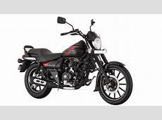 Bajaj Avenger 2018 Street 220 - Price, Mileage, Reviews ... Kawasaki 250 Eliminator