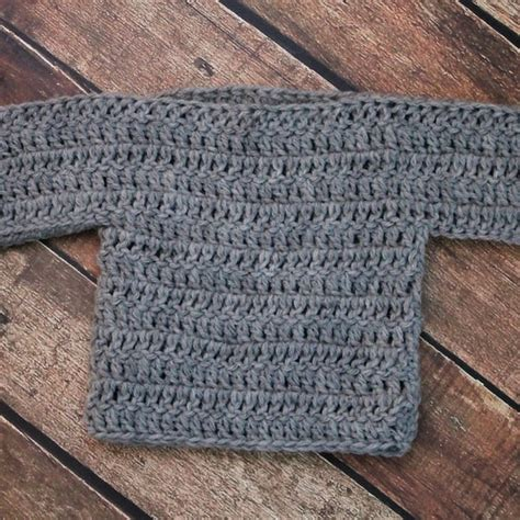 newborn baby sweater pattern newborn baby boy sweater crochet pattern sweater
