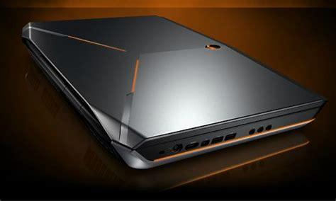 alienware mx series notebookchecknet external reviews