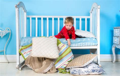 how big is a toddler bed transitioning a toddler to a big kid s bed parenting