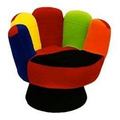 fun chairs for bedrooms 1000 images about cool chairs for teenagers on pinterest