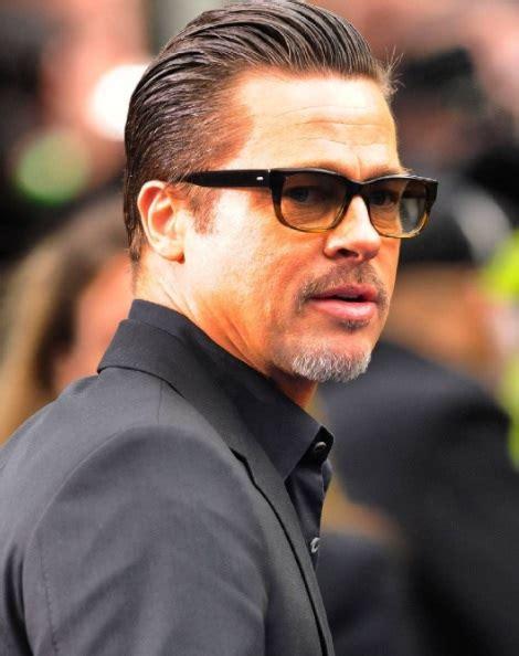 Finder Pitt Brad Pitt Admite Erro E Pede Perd 227 O 224 Aniston 12