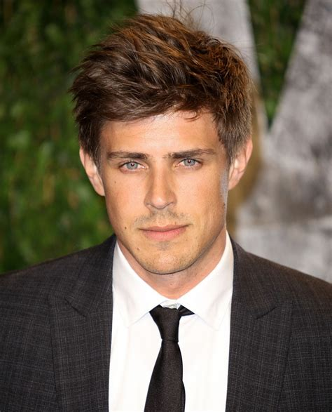 christopher lowell chris lowell profile biography pictures news