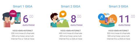 tiscali offerte mobile tiscali mobile lancia le nuove offerte smart tutto