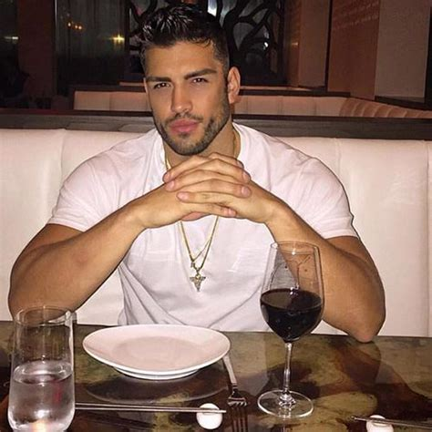 puerto rican men puerto rican boys puerto rican guys 17 best images about mens on pinterest sexy trey burke