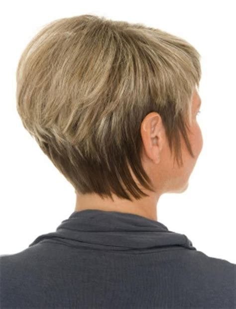 pictures of stacked bob haircuts for women over 50 short stacked hairstyles for women 65 with short stacked