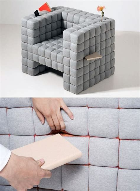weird sofa 1000 images about furniture that s awesome on pinterest