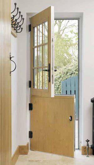 glass stable door upvc stable doors composite stable doors prices designs