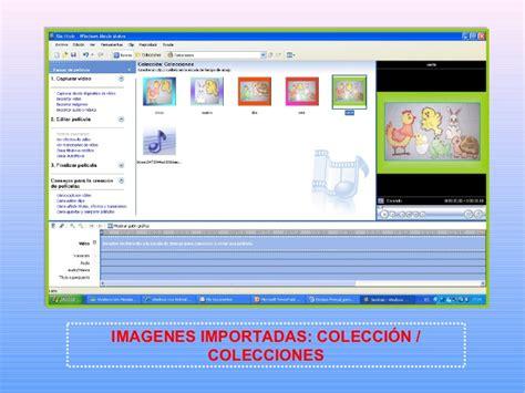 tutorial movie maker para windows 7 tutorial de movie maker para la versi 243 n de windows xp