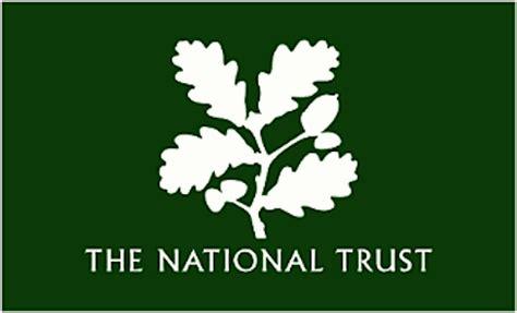 Summer Houses For Garden - political correctness strikes at the national trust roger helmer mep