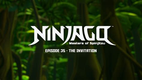 bagas31 indesign invitation ninjago image collections invitation sle