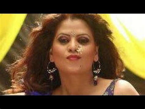 film hot lk21 mms kaand kanti shah b grade adult film trailer out