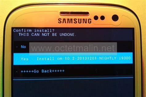 how to install clockworkmod recovery v4 cwm on samsung how to install clockworkmod recovery cwm v5 on samsung