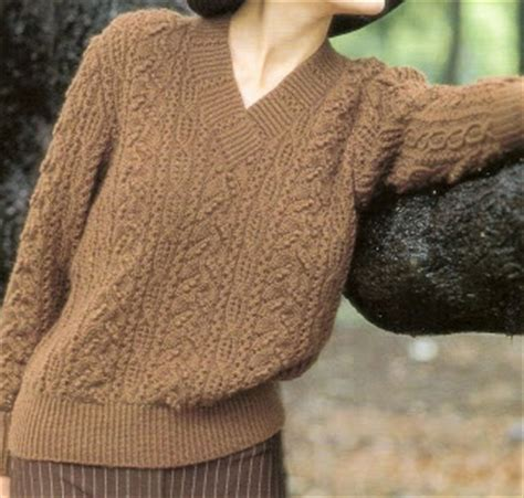 jumper pattern free knitting patterns for dogs jumpers 1000 free patterns