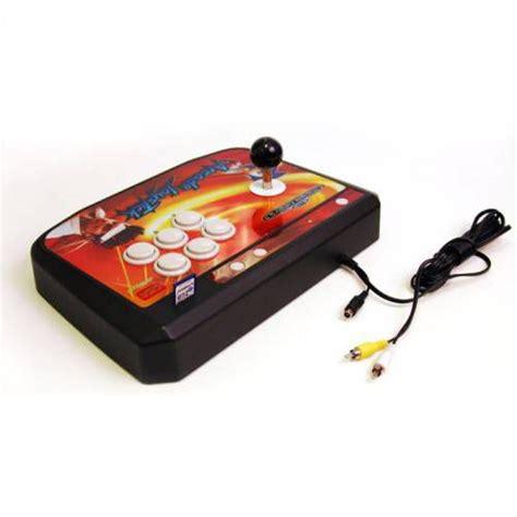 console arcade console stick arcade sega medagrive 30 jeux sm 2708 sd