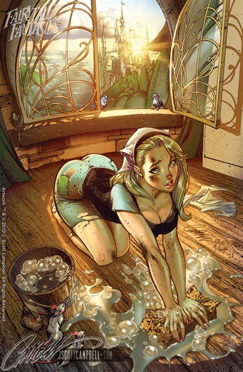 A Tale For You The Princess disney princesses disney princess photo 32440310 fanpop