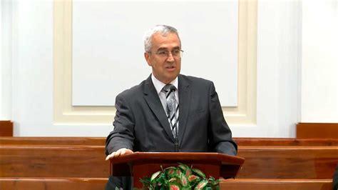 consejo salarial 18 de febrero 2016 uruguay capacitaci 243 n de 193 rea para consejos plan de 193 rea 2016