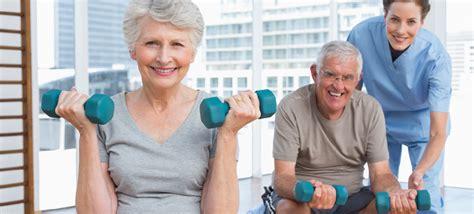 Detox Inpatient Rehab by Inpatient Rehabilitation S Regional