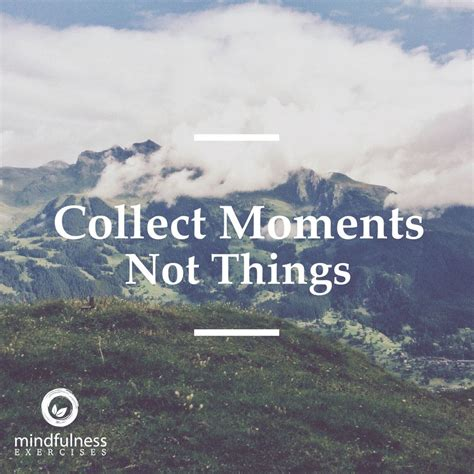 Images With Quotes Mindfulness Quotes Meditation Quotes Images To Inspire