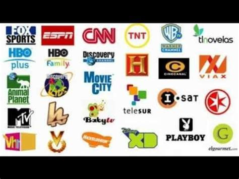 tutorial de internet basico gratis 1000 canales de television online en vivo desde tu