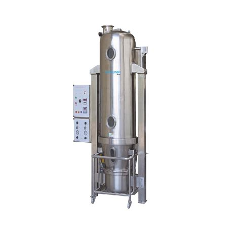 fluid bed dryer pharmaceutical machinery pharmaceutical machinery