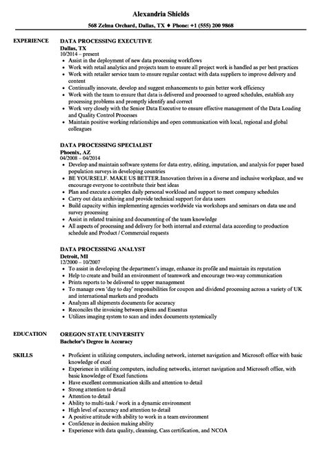 Data Processing Manager Cover Letter by Resume Cover Letter Template Free Resume Cover Letter Writing Sles Heavy Equipment Mechanic