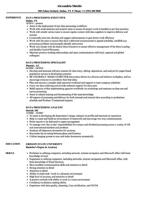 Premium Processing H1b Resume resume when will h1b premium processing resume