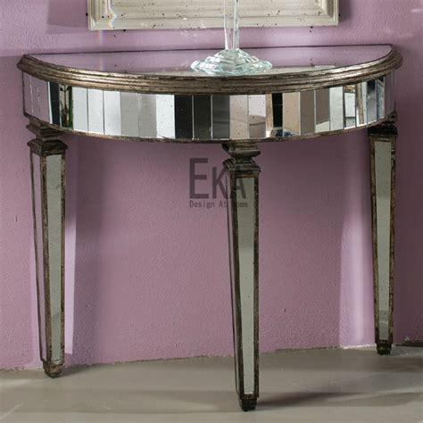 Französisch Bei Tisch by Ekahome Franz 246 Sisch Rustikalen Retro Spiegel Spiegel