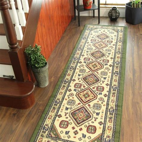 small hallway rugs 20 photo of cheap runner rugs hallway