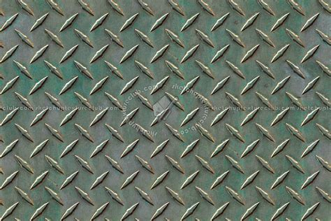 Metal Plate metal plate texture seamless www imgkid the image