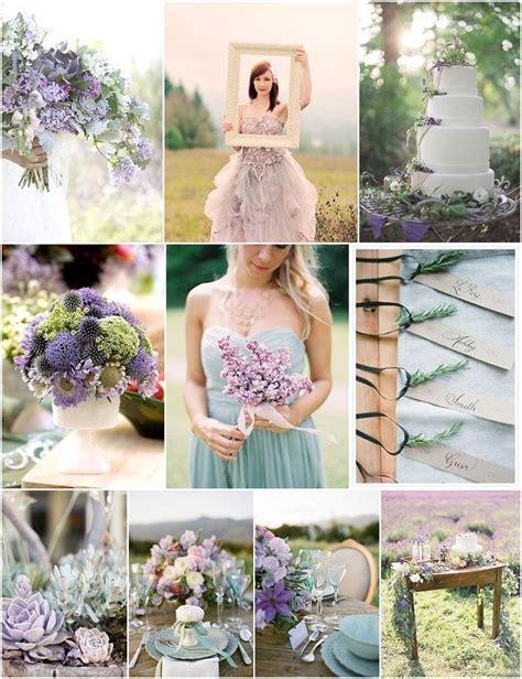 wedding colour schemes lilac best 25 lilac wedding colors ideas on pinterest lilac