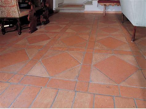 pavimenti rustici pavimenti rustici legno cotto pietra