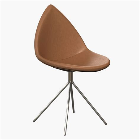 Boconcept Chair by 3d Ottawa Chair Boconcept