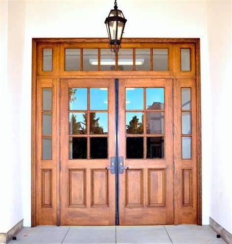 Wood Panel Windows Designs Glass Panel Doors Doors Al Habib Panel Doors