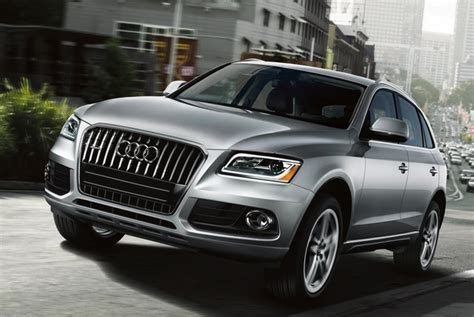 audi q5 year to year changes 2016 audi q5 overview cargurus