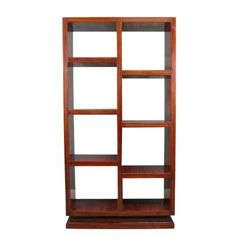 mobili biblioteca mobili deco palissandro biblioteca deco scaffale
