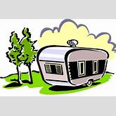 Camping Available in Bradenton for Upcoming Event | NMCA