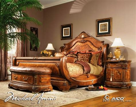 high end traditional bedroom furniture 20 ways to add a high end traditional bedroom furniture classic luxury