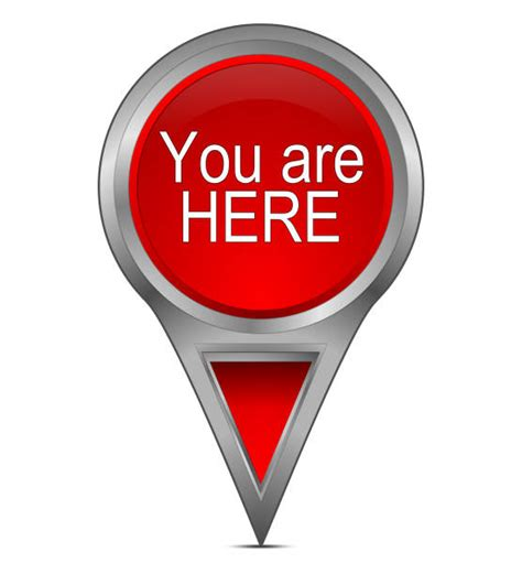 You Are Here you are here icon pictures images and stock photos istock