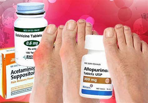 Obat Naproxen keluarga anda memiliki asam urat tinggi inilah 25 cara