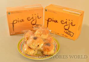 Mung Beans Kacang Hijau 1 Kg Berkualitas pia eiji 100 original made in bali cemilan khas bali