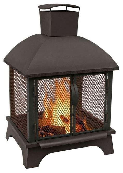 accesoire cheminee feux ext 233 rieurs ville de r 233 mi