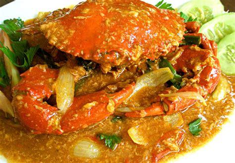 Udang Asam Manis Dari Crab Story masak sendiri untuk pesta seafood travelicious