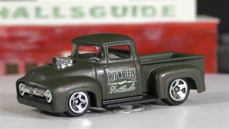 56 ford truck 2017 wheels k 215 custom 56 ford truck