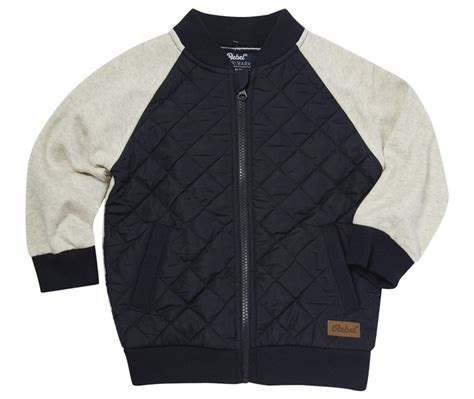 Primark Quilted Jacket by Navy Quilted Bomber Jacket For Stylish Primark