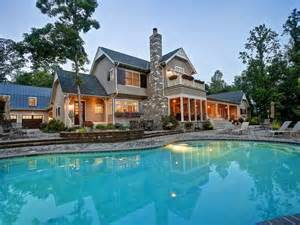 Luxury Homes Knoxville Tn Pin By Sims On Tennessee