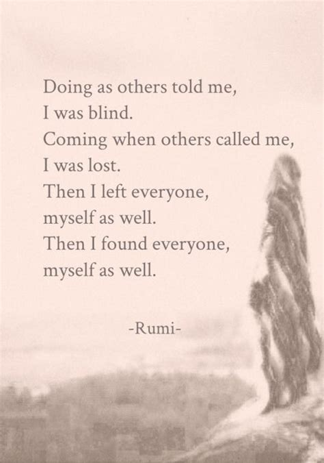 in with a sufi journal with spiritual quotes on and books the 25 best rumi quotes ideas on quotes on