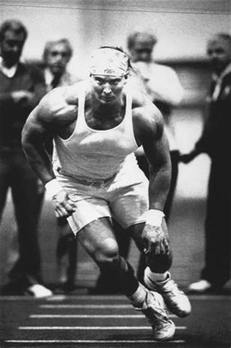 tony mandarich bench press 28 images troy aikman hall
