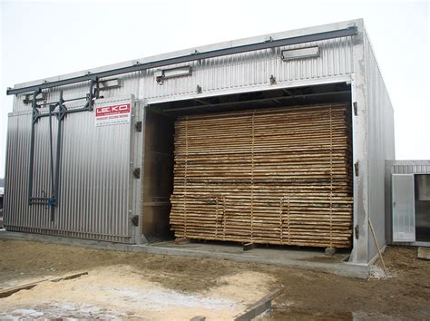 drying wood for woodworking controlling wood movement the drying process core77